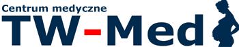 tw-med logo